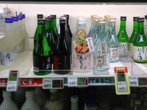 Sake-Shelf-504x378
